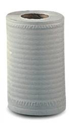 Tork Mini Reflex Plus M3 Bobines Tork 171093