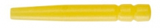 Tenons cylindro-coniques La boîte de 100 tenons calcinables Itena 170816