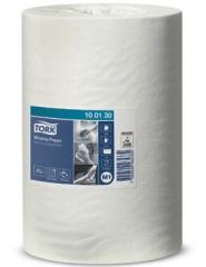 Tork papier d essuyage Plus Mini bobine Tork 171091