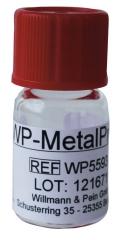 Adhésif Metal Primer WP   202628