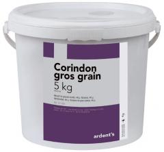 Corindon gros grain  Ardent s 202569