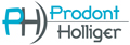 Prodont Holliger