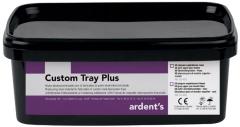 Custom Tray Plus  Ardent s 202627