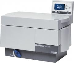 Biosonic UC125  Coltène 160572