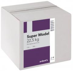 Super Model  Ardent s 202478