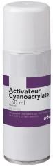 Activateur cyanoacrylate  Ardent s 202497