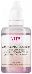 Liquide de modélisation fluide RS  Vita 202294
