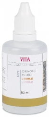 VM Opaque fluide  Vita 202298
