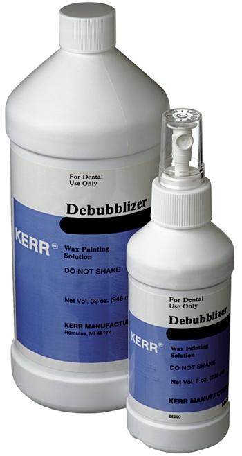 Debubblizer  Kerr 200284