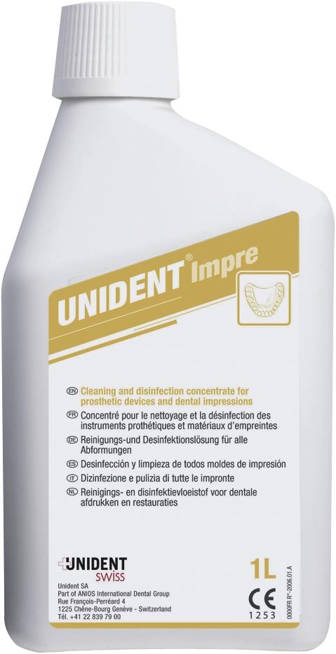 Impre  Unident 171420
