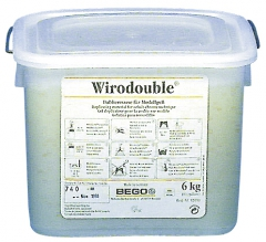 Wirodouble  Bego 200195