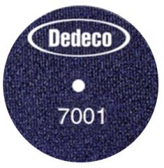 Disques armés à tronçonner  Dedeco 202517