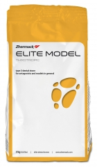 Elite Model Fast  Zhermack 202192