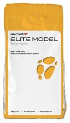 Elite Model  Zhermack 202189