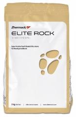 Elite Rock Fast  Zhermack 202231