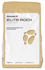 Elite Rock  Zhermack 162821