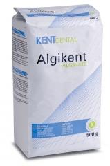 Algikent A  Kent Dental 160192
