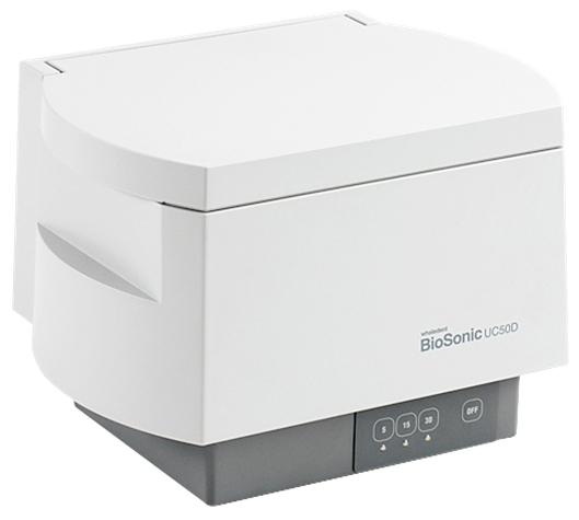 Biosonic UC50DB  Coltène 160434